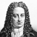 A-level Philosophy - Metaphysics of God Tutor Image