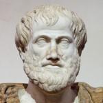 A-level Philosophy - Metaphysics of Mind Tutor Image