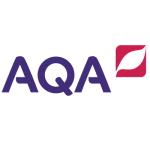 A-Level Philosophy Tutor (AQA) Image