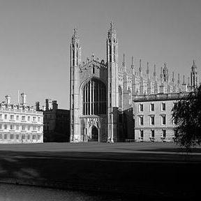 Cambridge Philosophy Admissions Help