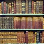 Philosophy Tutor Recommended Books